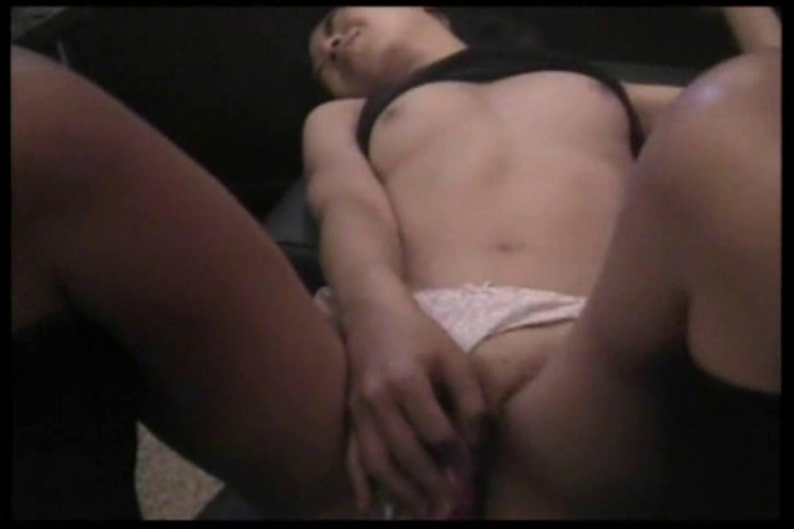 妻を貸し出してカラオケとホテルで他人棒を入魂してもらいました。 ホテル  95PIX 24