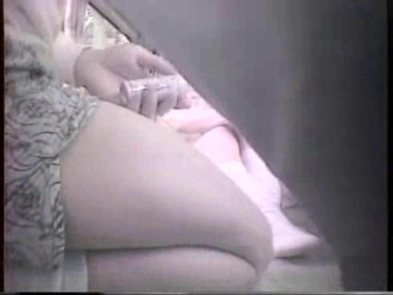 大学教授がワンボックスカーで援助しちゃいました。 リアルSEX | ギャル盗撮映像  59PIX 15