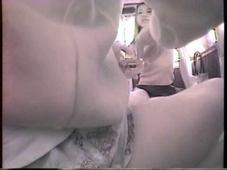 大学教授がワンボックスカーで援助しちゃいました。vol.2 フェラ われめAV動画紹介 77PIX 18