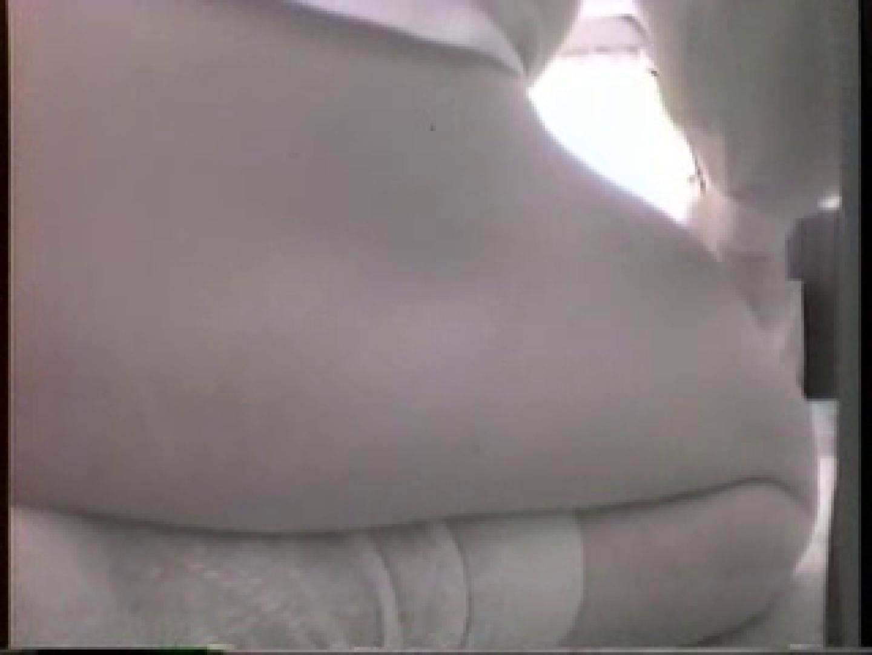 大学教授がワンボックスカーで援助しちゃいました。vol.2 フェラチオ オメコ動画キャプチャ 77PIX 39