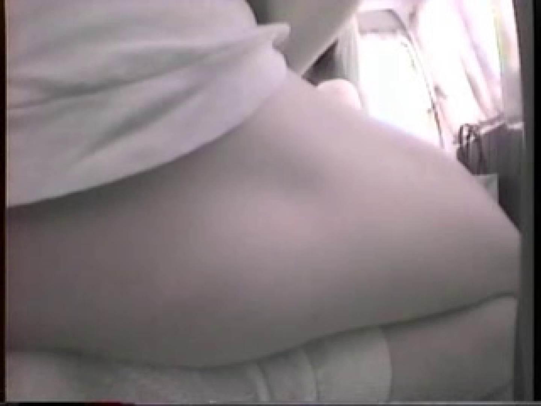 大学教授がワンボックスカーで援助しちゃいました。vol.2 フェラ われめAV動画紹介 77PIX 43