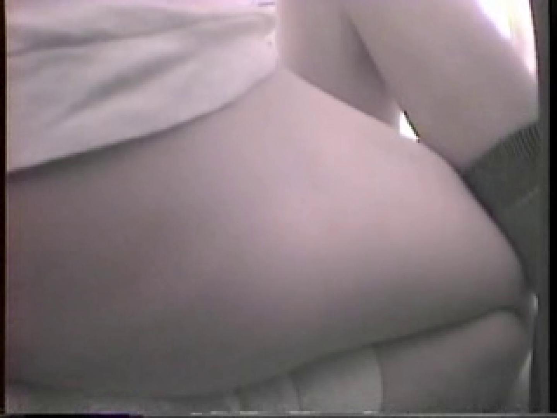 大学教授がワンボックスカーで援助しちゃいました。vol.2 OLのボディ オメコ動画キャプチャ 77PIX 47