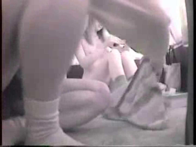 大学教授がワンボックスカーで援助しちゃいました。vol.2 ギャル盗撮映像 | 車  77PIX 76