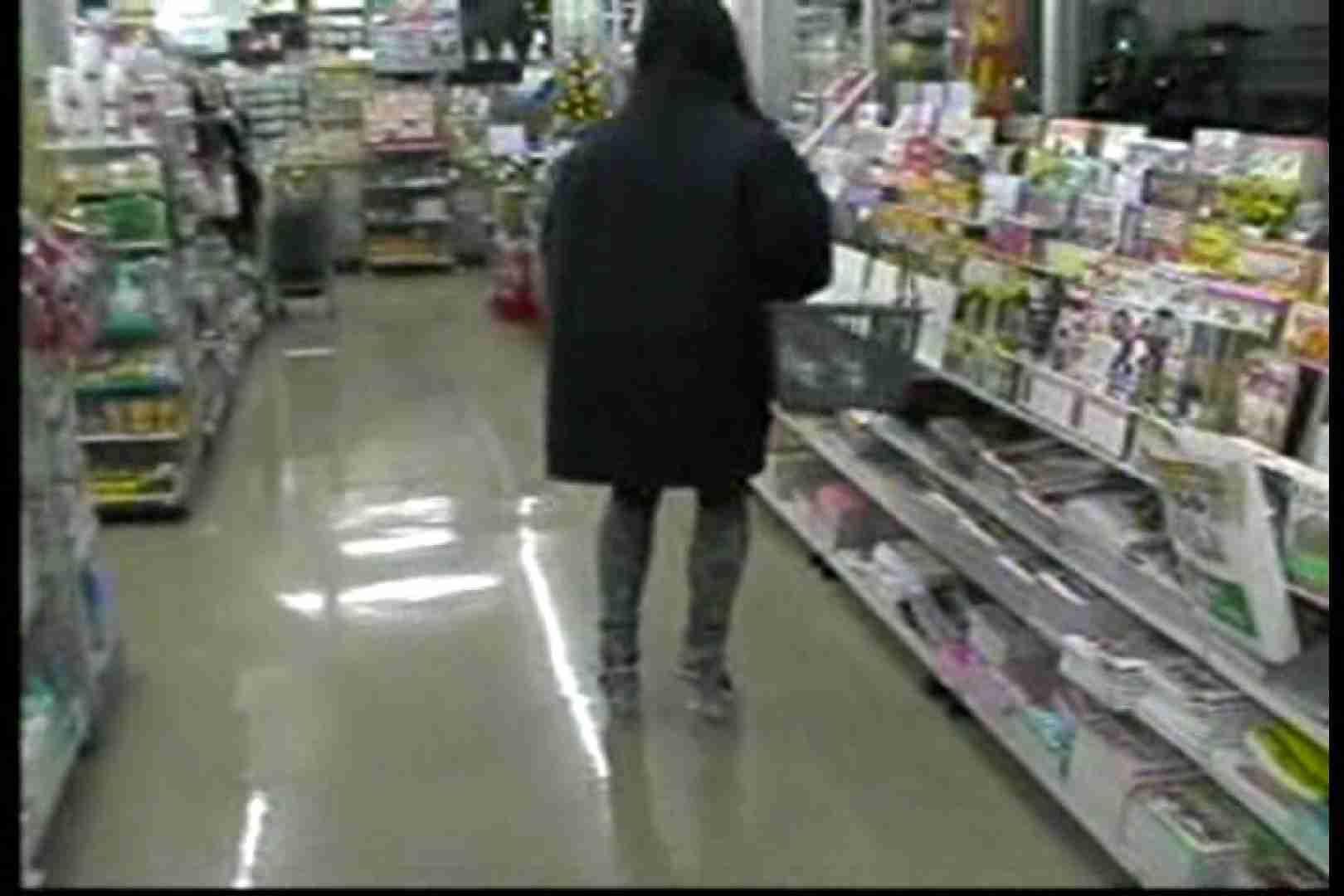 美熟女の野外露出プレイ 熟女 盗み撮り動画キャプチャ 107PIX 2