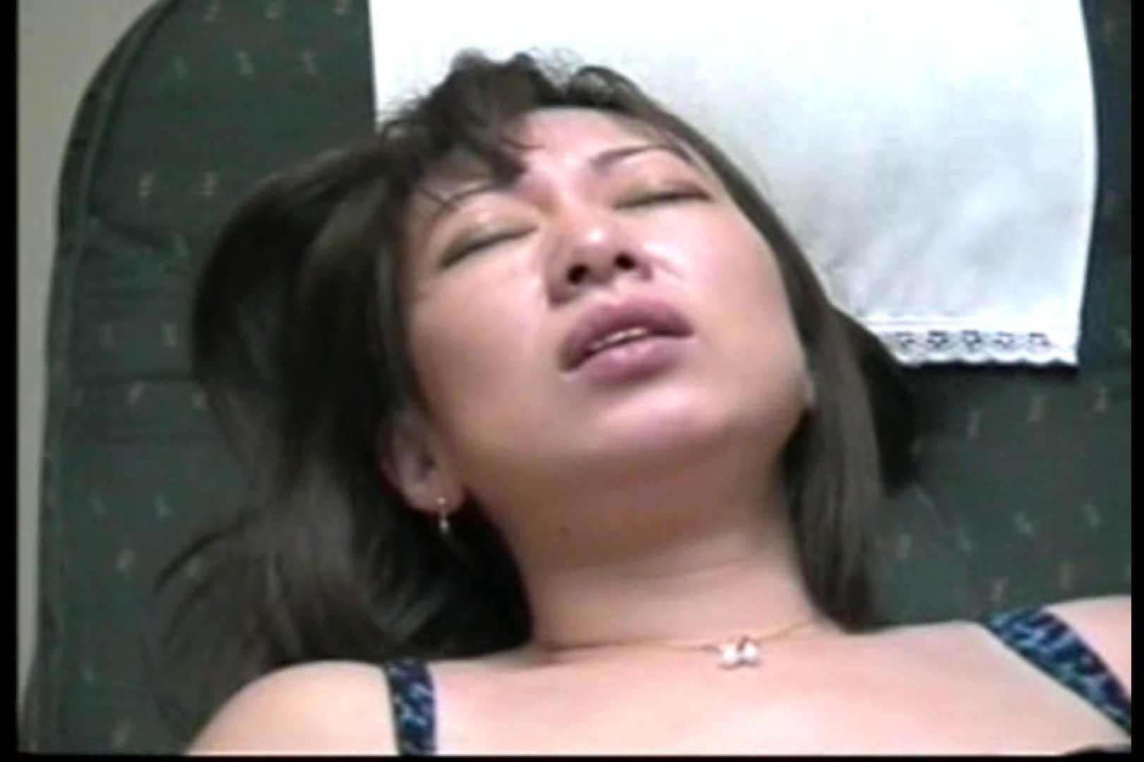 美熟女の野外露出プレイ 熟女 盗み撮り動画キャプチャ 107PIX 18