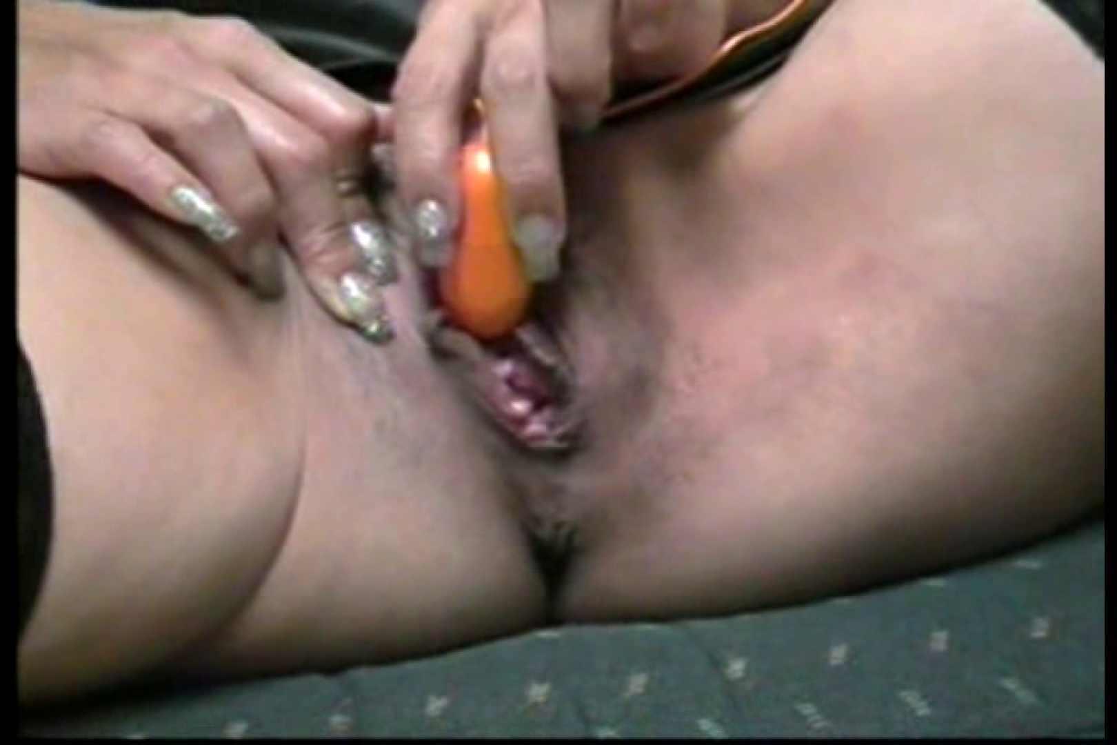 美熟女の野外露出プレイ 野外 セックス無修正動画無料 107PIX 19