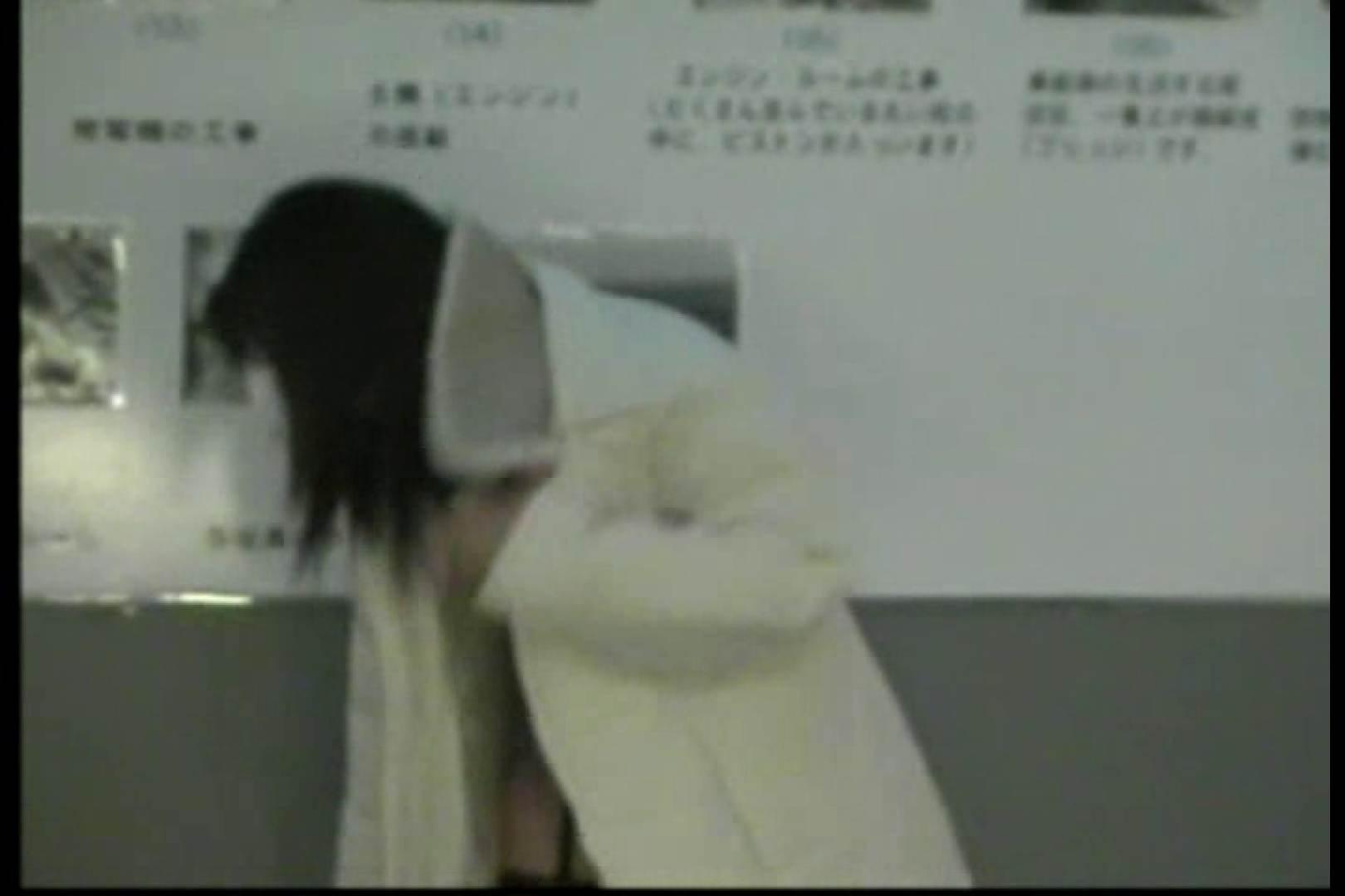 美熟女の野外露出プレイ 熟女 盗み撮り動画キャプチャ 107PIX 86