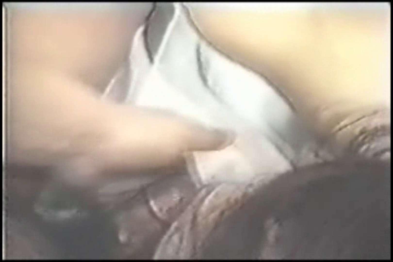 前後不覚に酔っている女を撮影する鬼畜親父 ホテル  67PIX 58