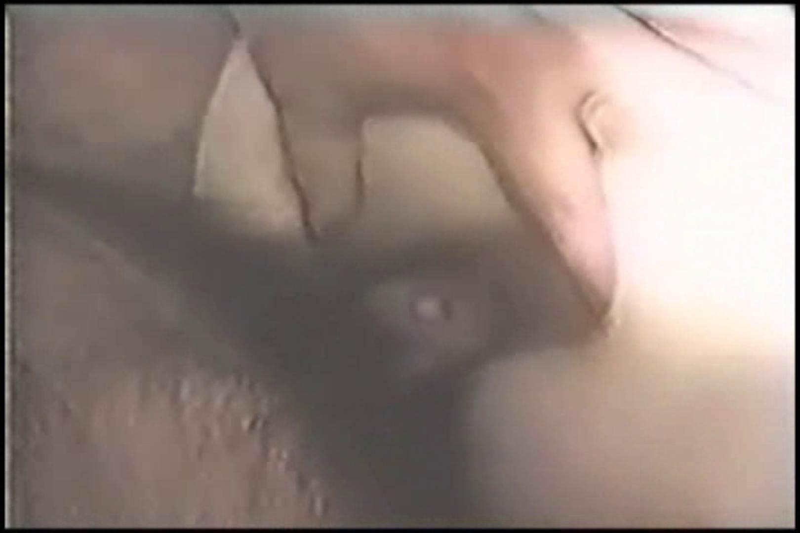 前後不覚に酔っている女を撮影する鬼畜親父 ホテル   鬼畜  67PIX 61