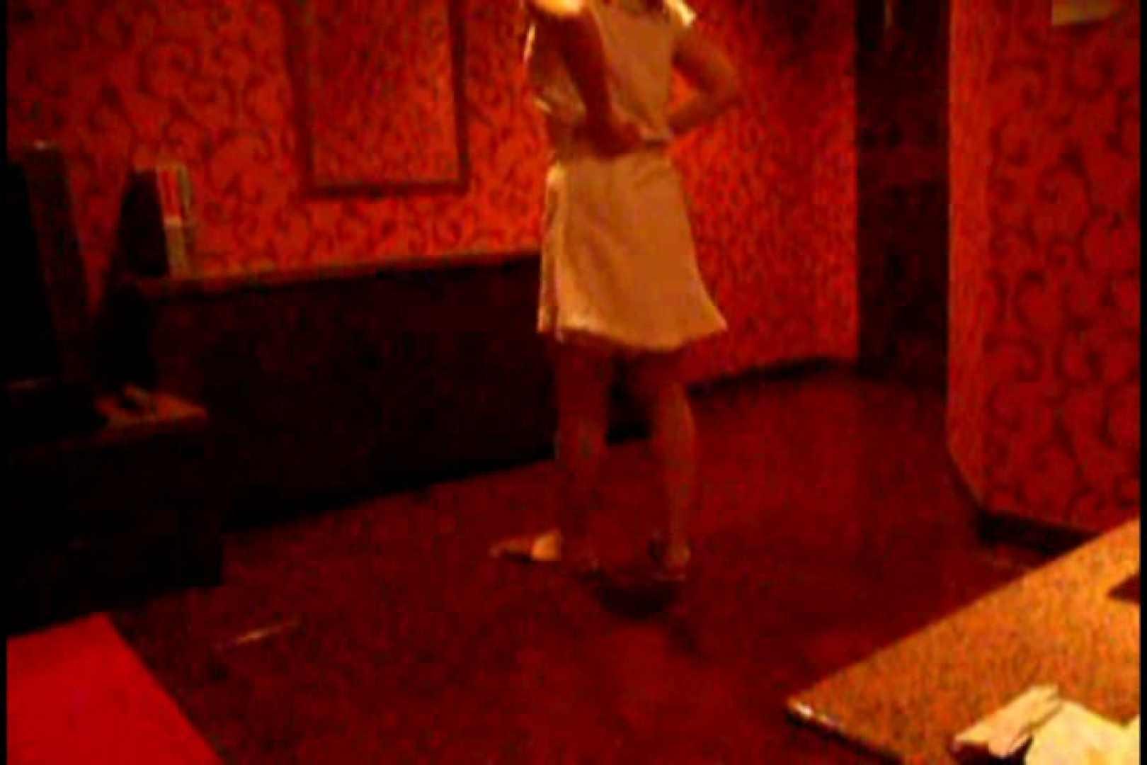 某掲示板に投稿された素人女性たちVOL.9 投稿 性交動画流出 94PIX 20