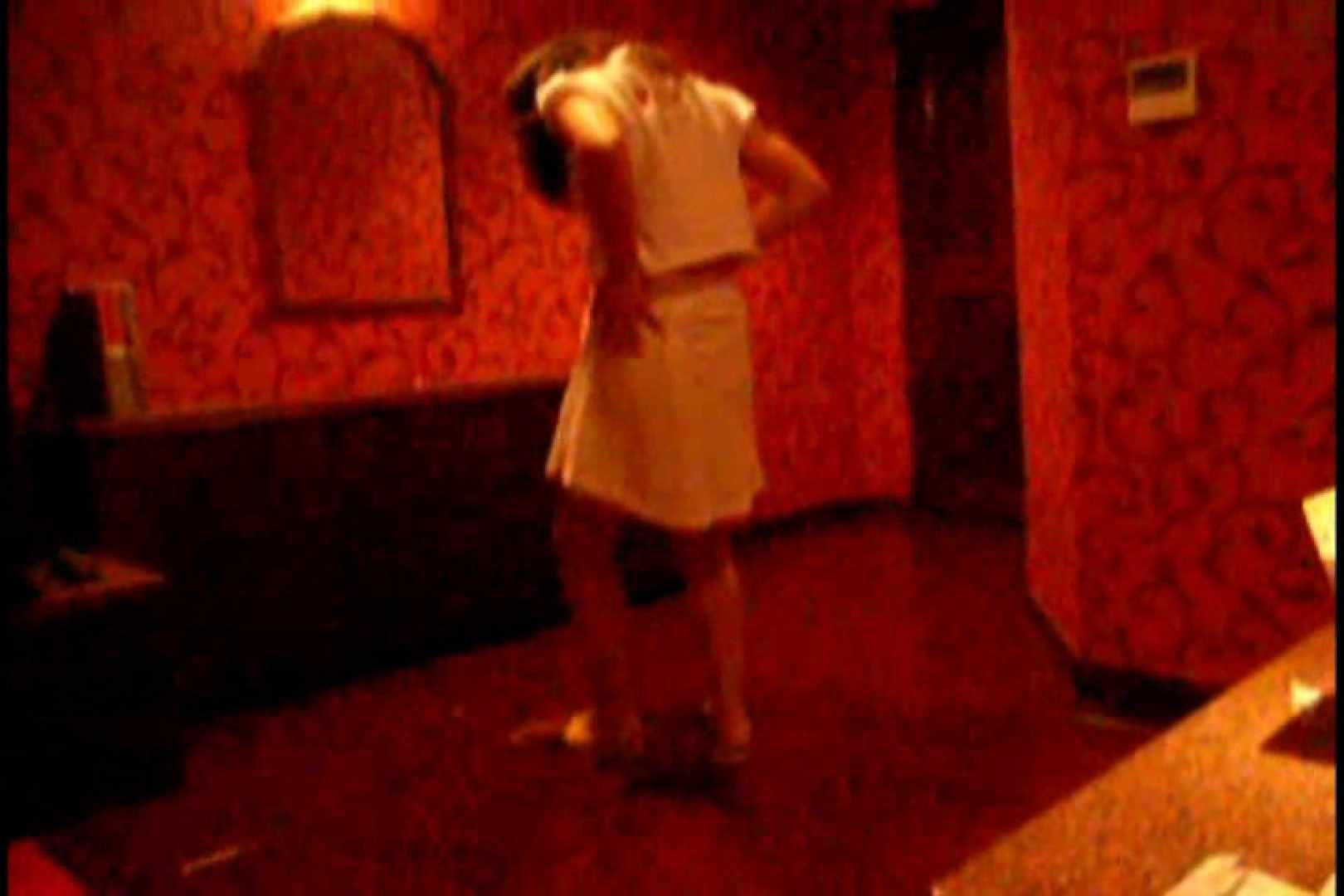 某掲示板に投稿された素人女性たちVOL.9 ホテル   素人流出  94PIX 22