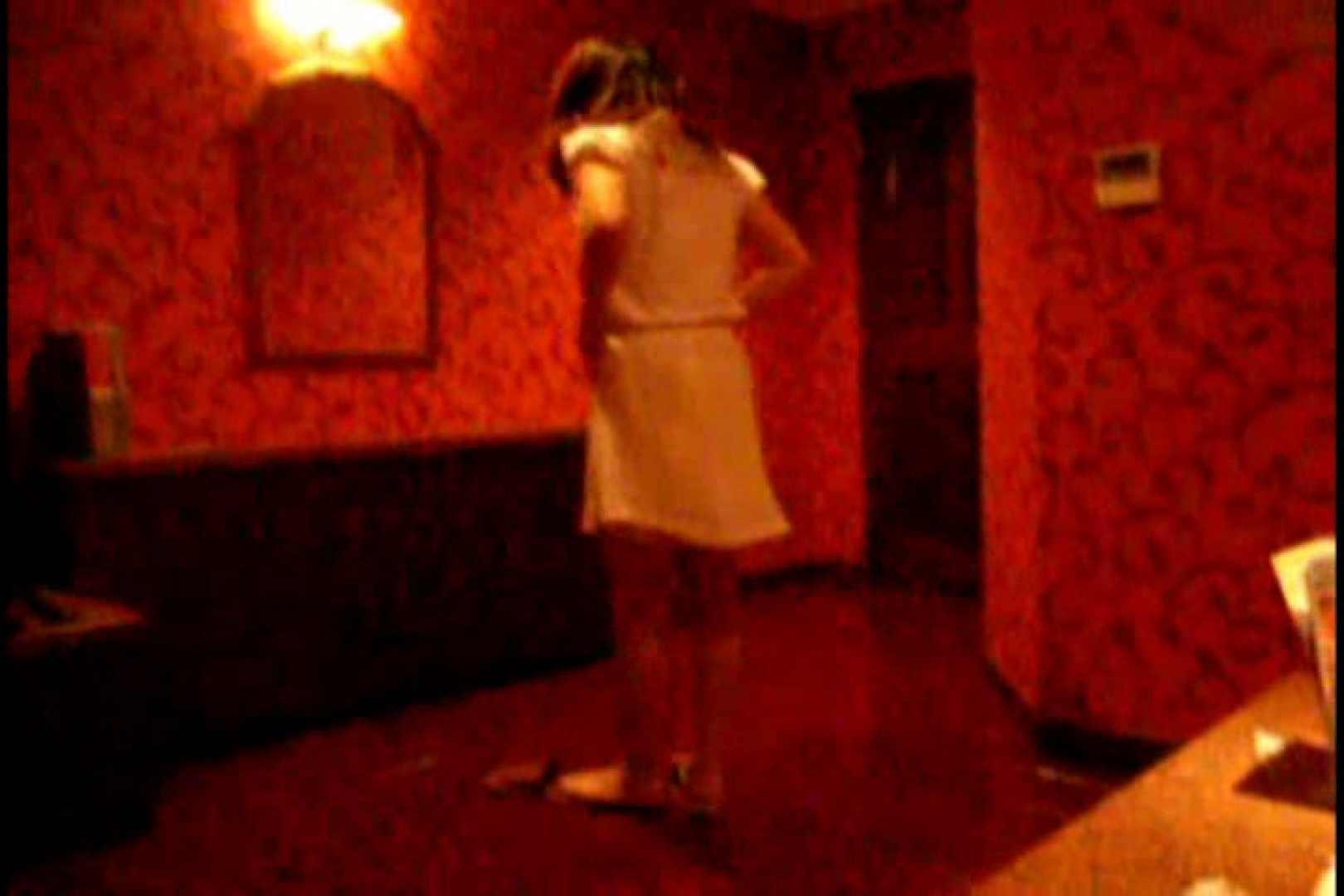某掲示板に投稿された素人女性たちVOL.9 投稿 性交動画流出 94PIX 23