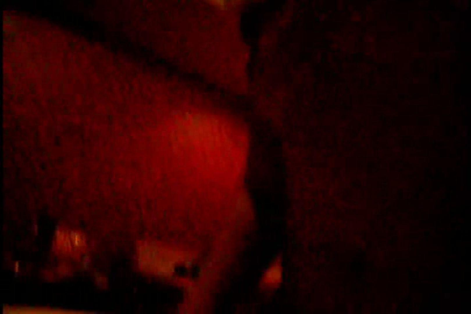 某掲示板に投稿された素人女性たちVOL.9 ホテル   素人流出  94PIX 31
