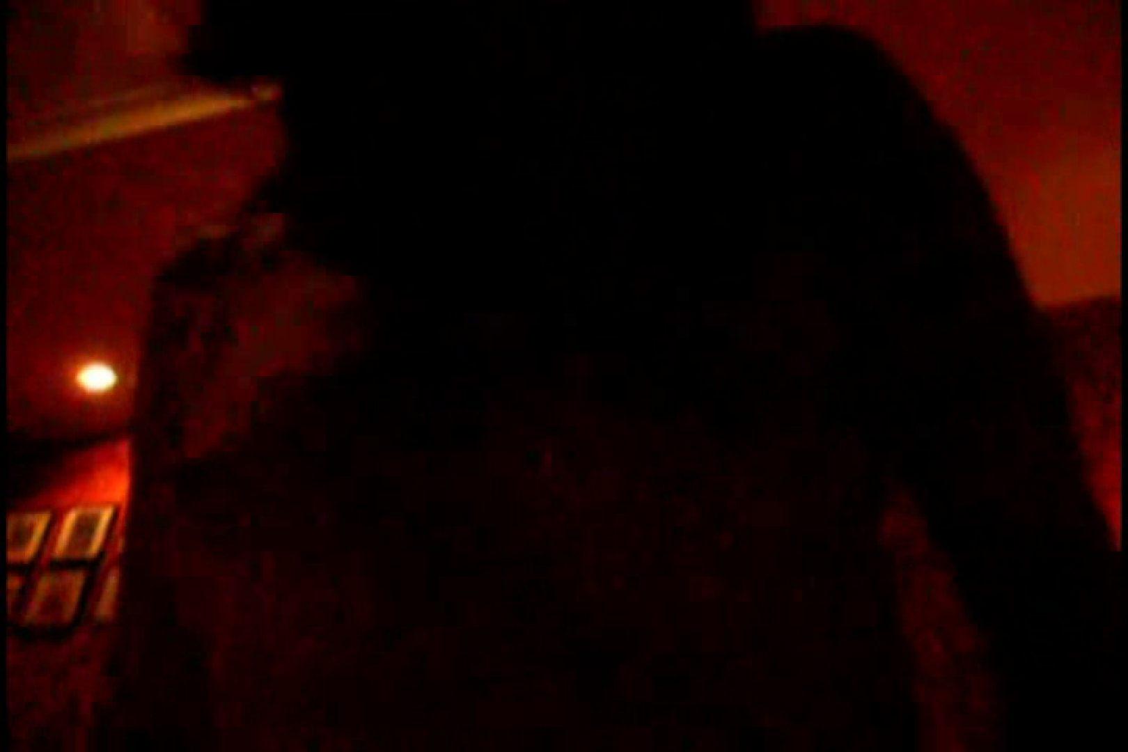 某掲示板に投稿された素人女性たちVOL.9 投稿 性交動画流出 94PIX 32