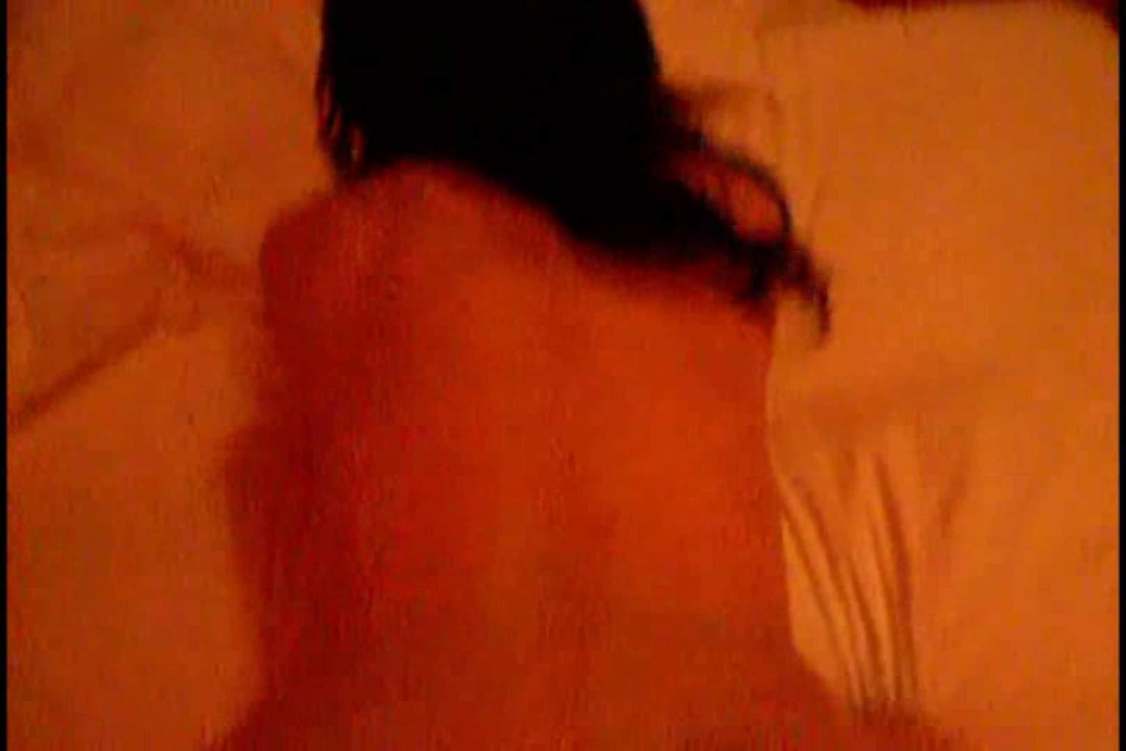 某掲示板に投稿された素人女性たちVOL.9 ホテル  94PIX 45