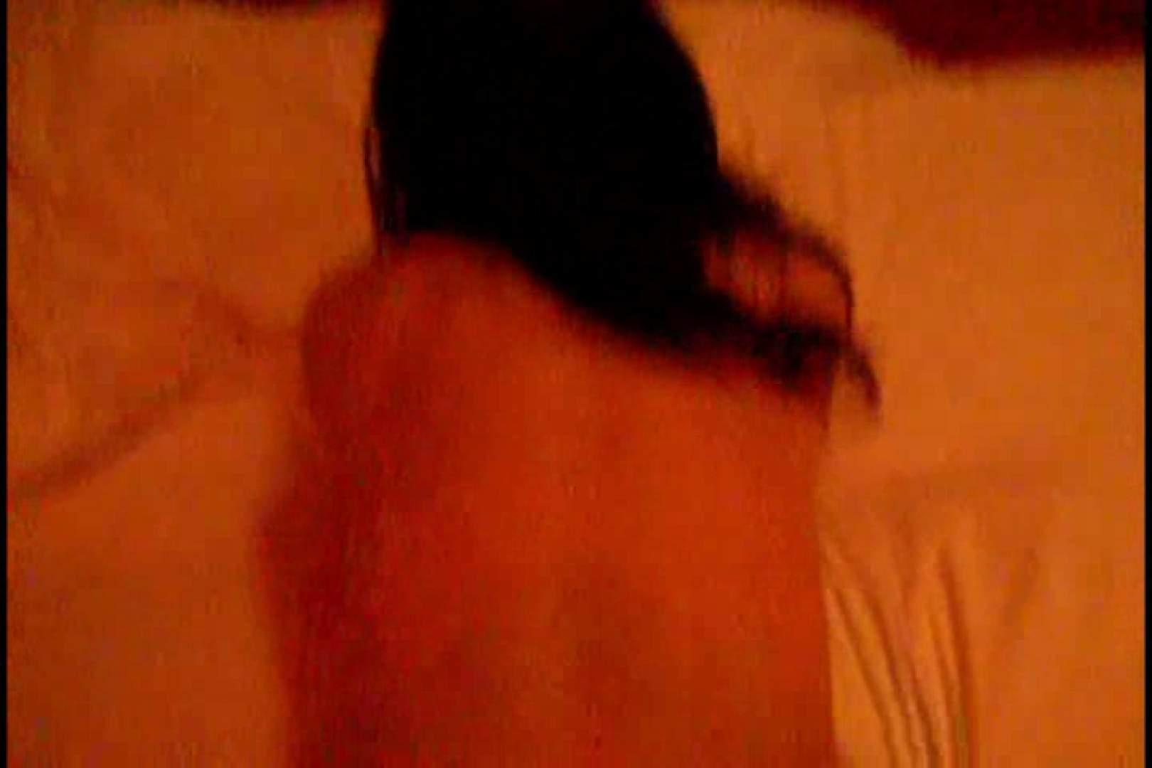 某掲示板に投稿された素人女性たちVOL.9 ホテル   素人流出  94PIX 46