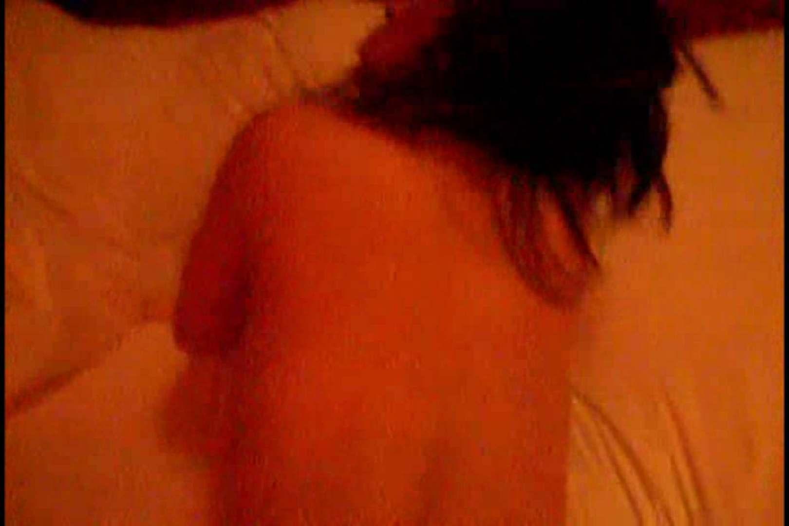某掲示板に投稿された素人女性たちVOL.9 ホテル   素人流出  94PIX 61