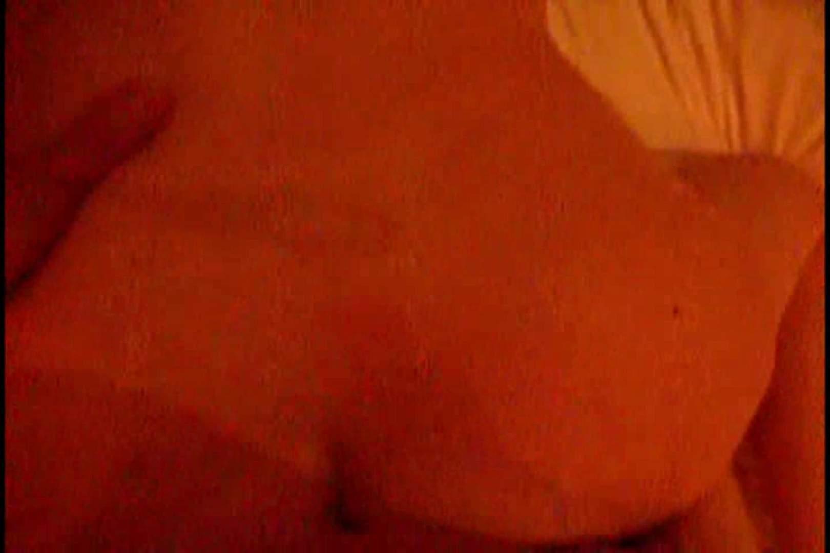 某掲示板に投稿された素人女性たちVOL.9 ホテル  94PIX 63