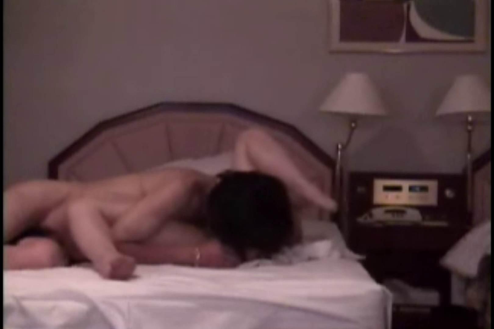 ホテルに抱かれに来る美熟女 ホテル | 熟女  57PIX 13