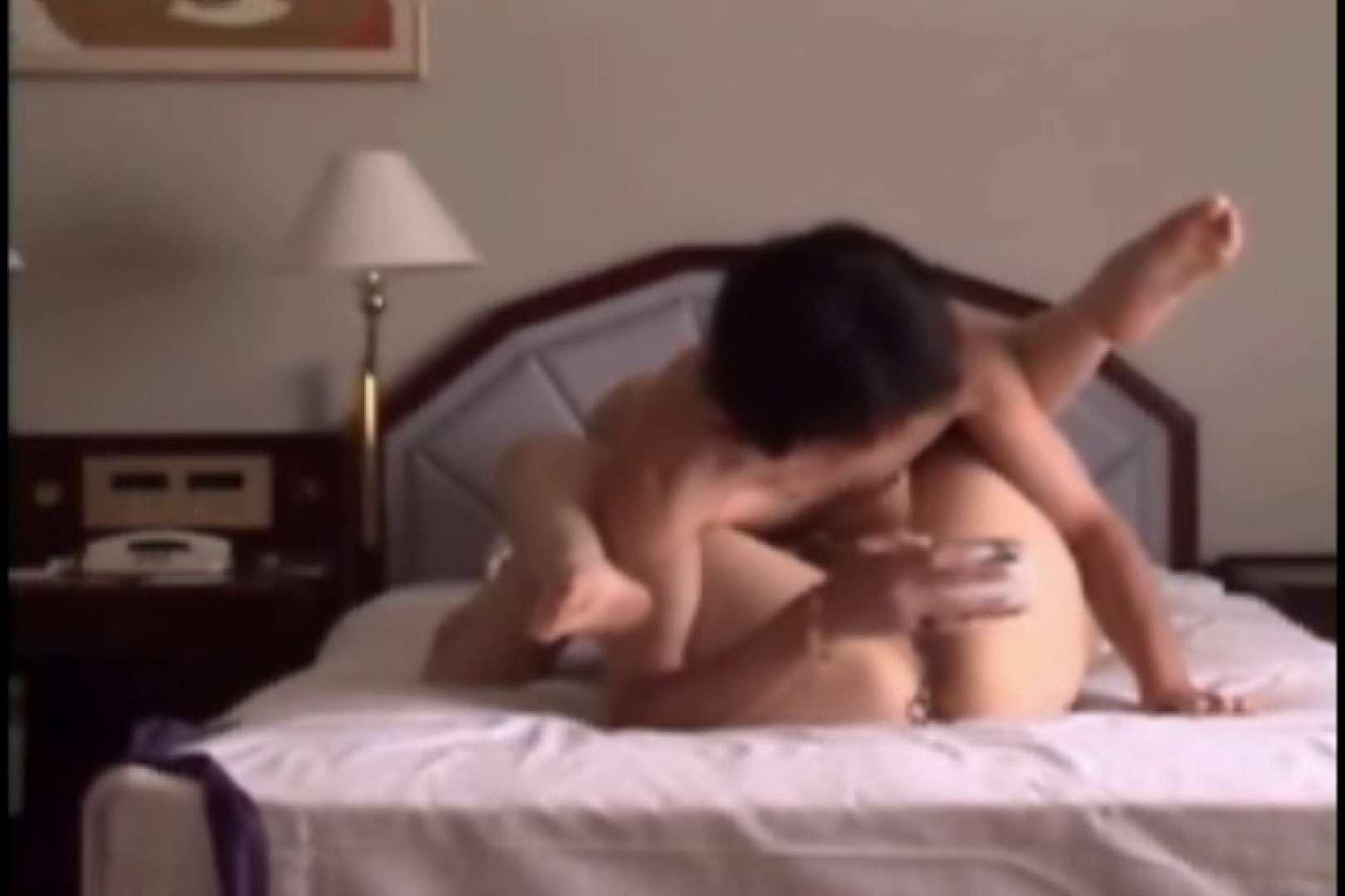 ホテルに抱かれに来る美熟女2 ホテル  51PIX 16
