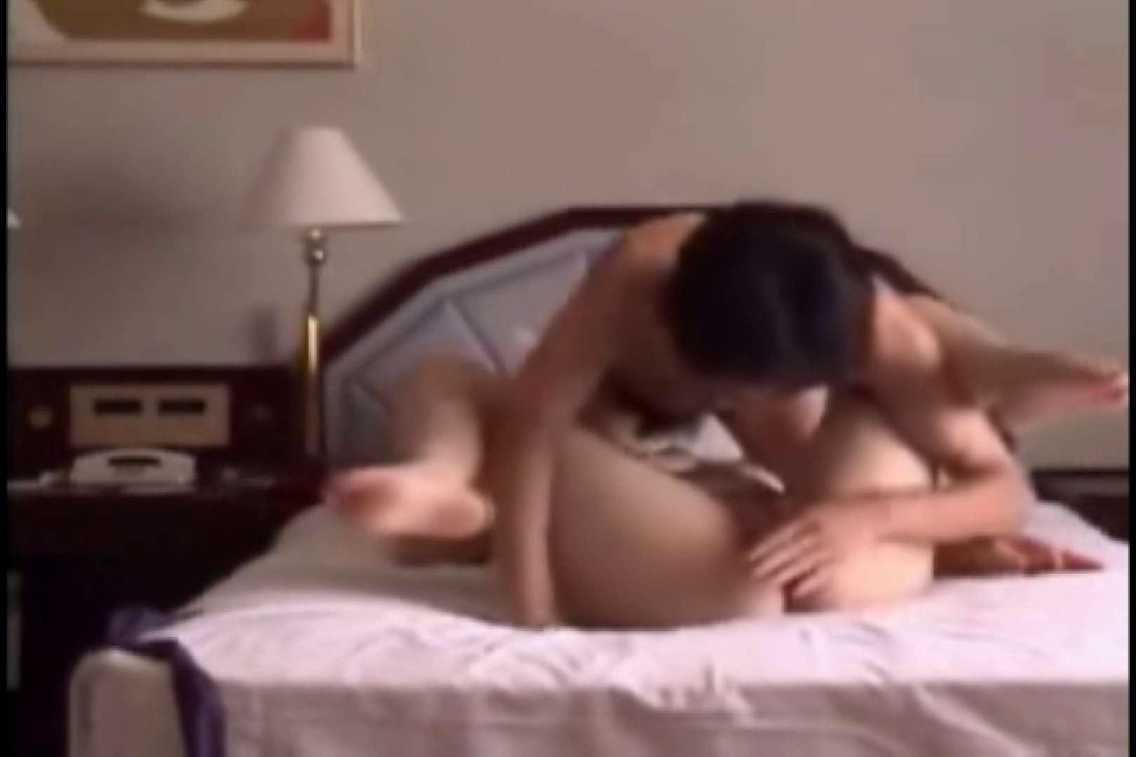 ホテルに抱かれに来る美熟女2 ホテル | 熟女  51PIX 17