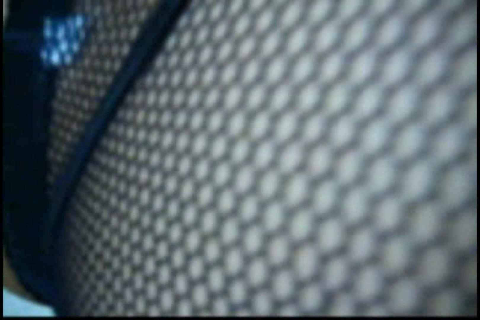 綺麗なホステスの彼女をハメ撮り バイブ | フェラ  73PIX 45