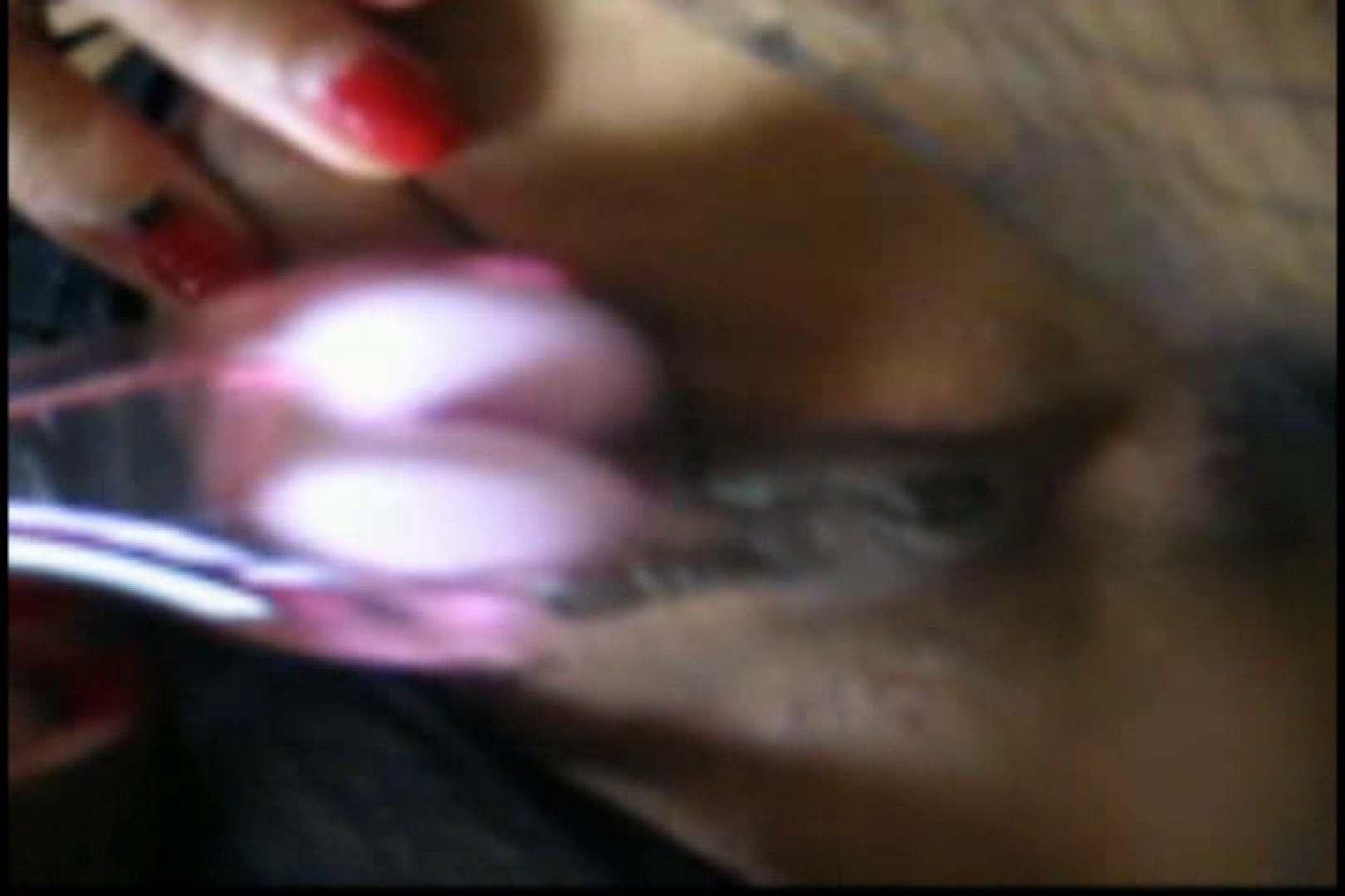 綺麗なホステスの彼女をハメ撮り バイブ  73PIX 72