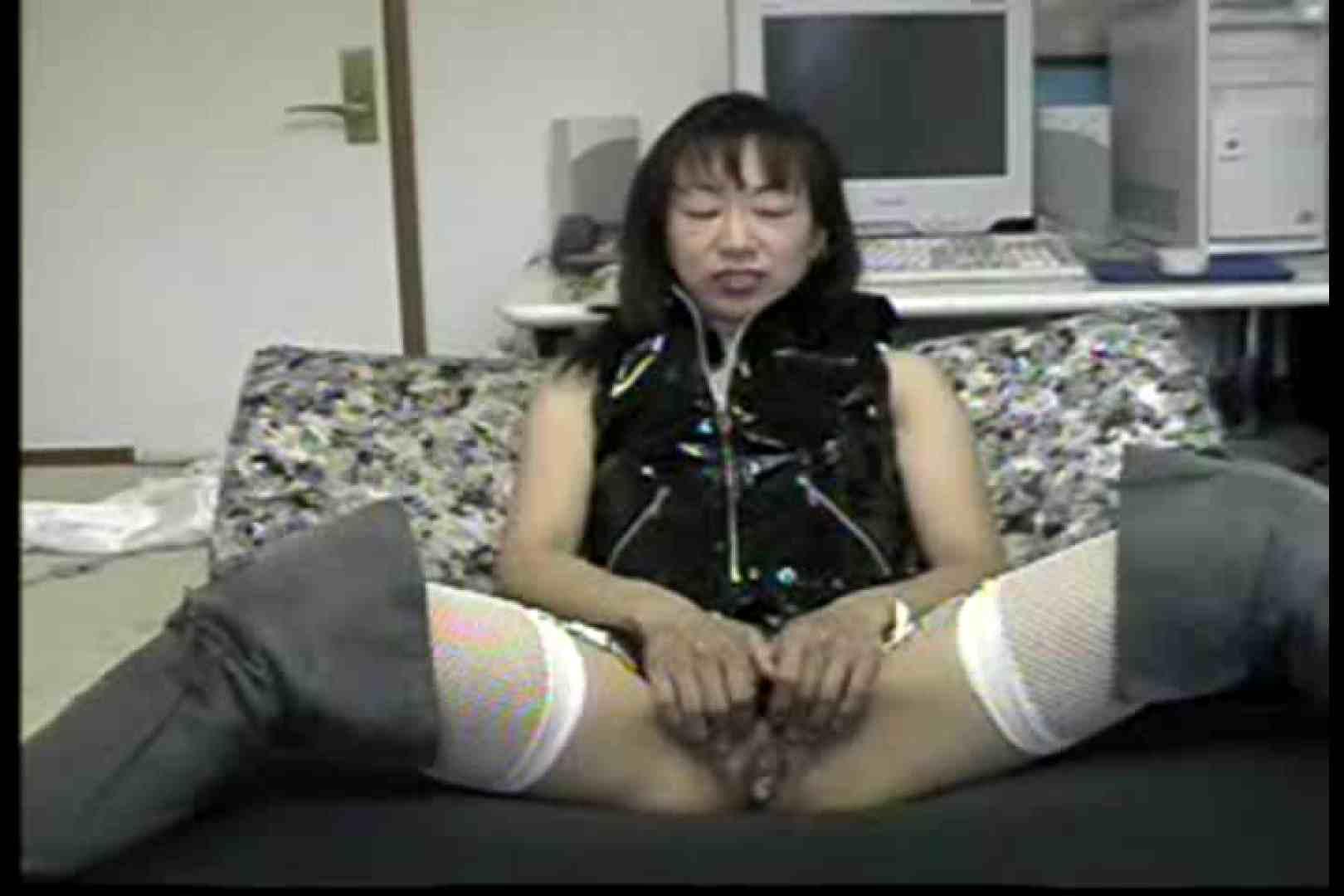 お家の中でのお楽しみ オナニーガール 盗撮動画紹介 71PIX 33