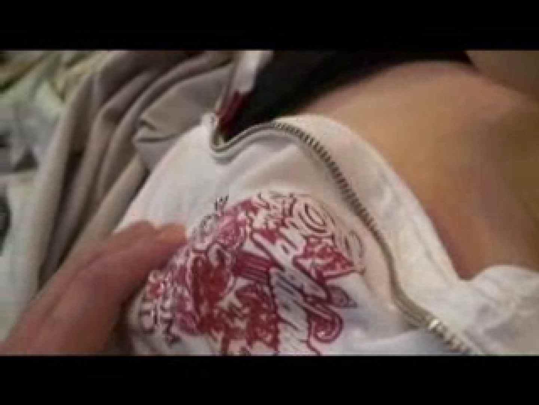 援助名作シリーズ 感情豊かな嬢 盗撮名作   リアルSEX  107PIX 27