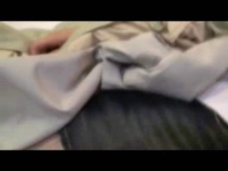 援助名作シリーズ 感情豊かな嬢 盗撮名作  107PIX 30