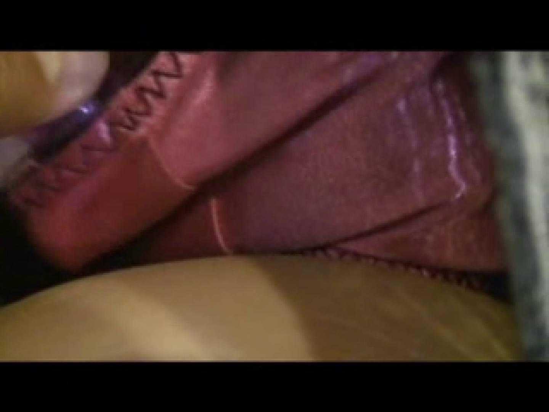 援助名作シリーズ 感情豊かな嬢 盗撮名作  107PIX 48