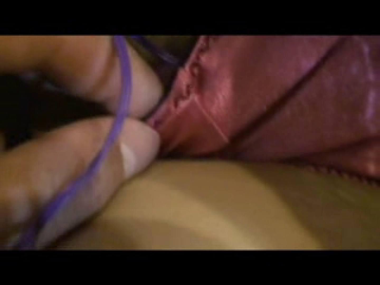 援助名作シリーズ 感情豊かな嬢 盗撮名作   リアルSEX  107PIX 55
