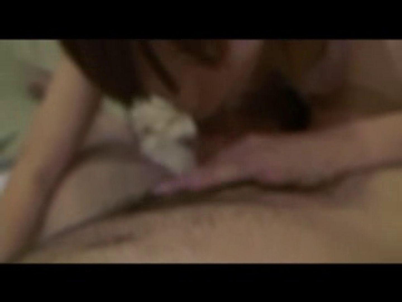 援助名作シリーズ 若槻千夏似と言われた19歳 ローター遊び オメコ無修正動画無料 52PIX 38