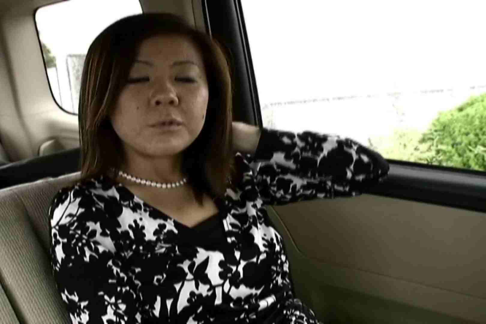 素人ナンパ本番撮り!出会い系でGET!Vol.13 出会い系  62PIX 48