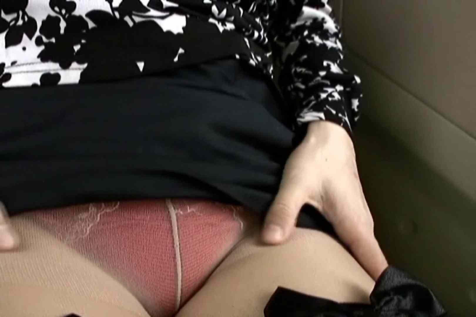 素人ナンパ本番撮り!出会い系でGET!Vol.13 素人流出 すけべAV動画紹介 62PIX 58
