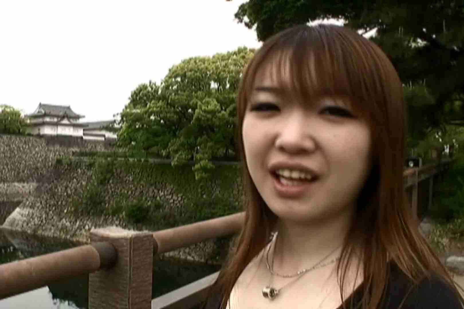ハイビジョンパンチラ オッテQさんの追跡パンチラ階段編Vol.04 追跡 ぱこり動画紹介 83PIX 51