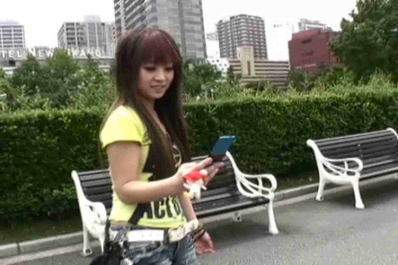 ハイビジョンパンチラ オッテQさんの追跡パンチラ夜の街編 お姉さんのボディ 盗み撮り動画キャプチャ 62PIX 32