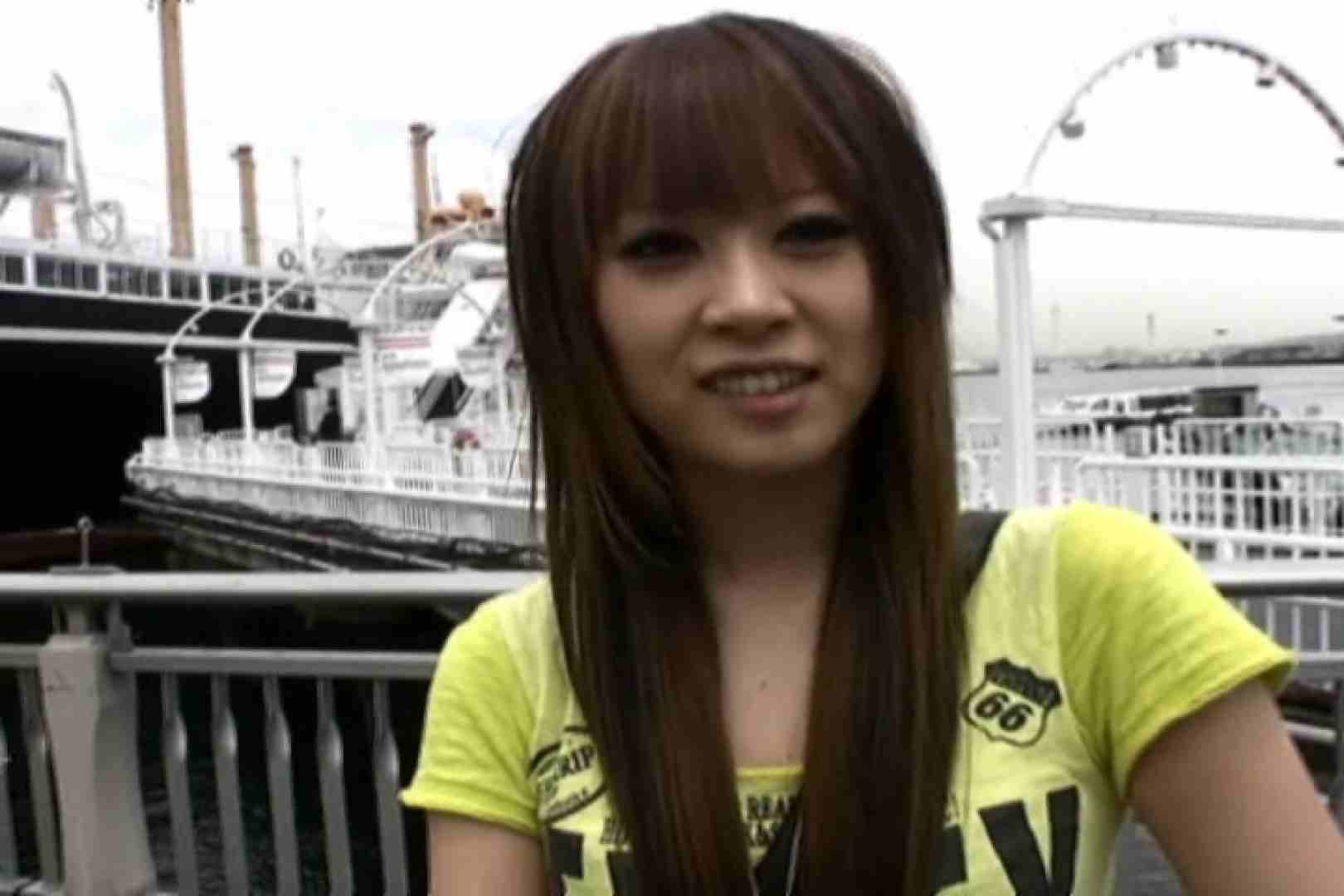 ハイビジョンパンチラ オッテQさんの追跡パンチラ夜の街編 パンツの中は。。 性交動画流出 62PIX 34