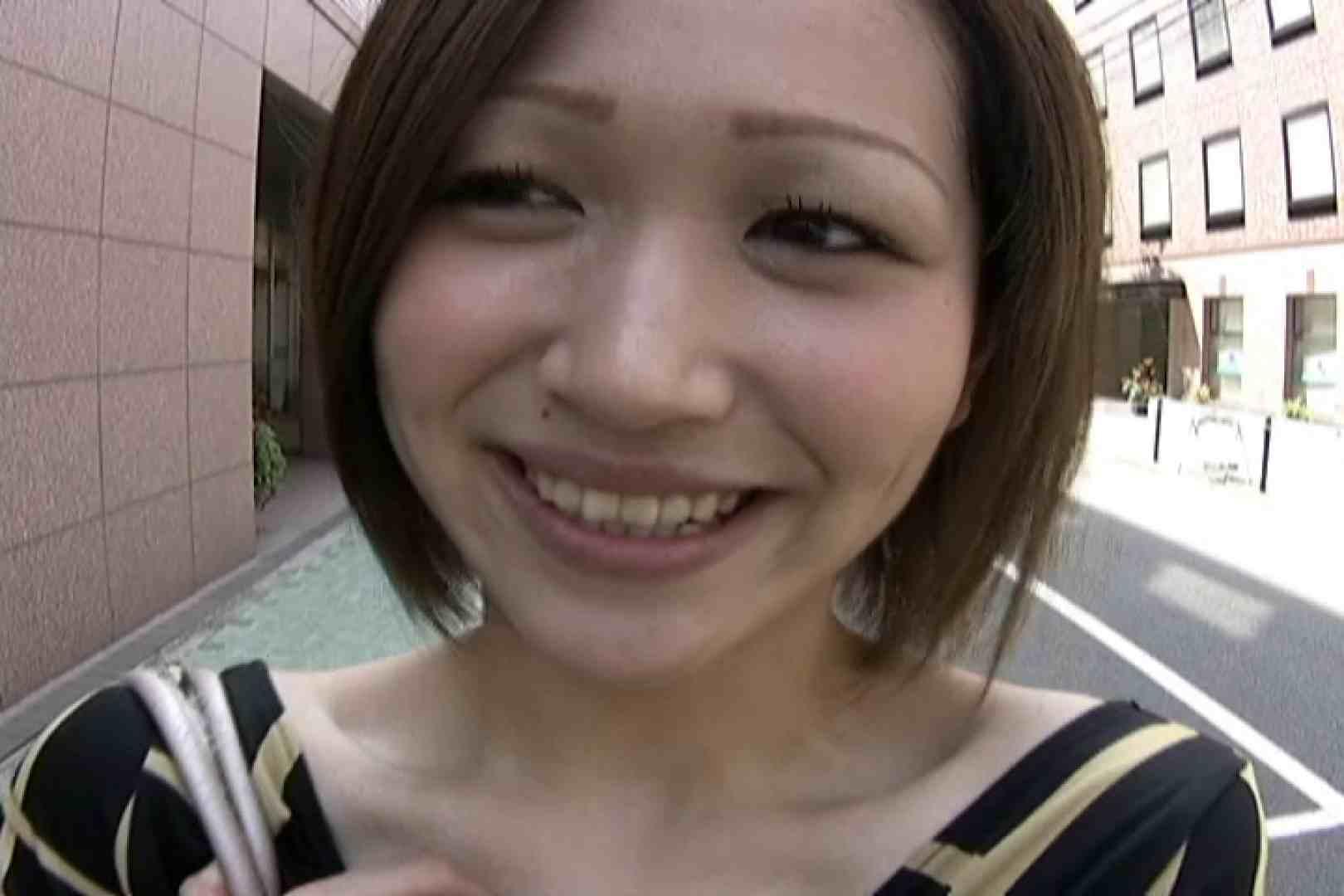 素人モデル撮っちゃいました chisa 素人流出 スケベ動画紹介 92PIX 38