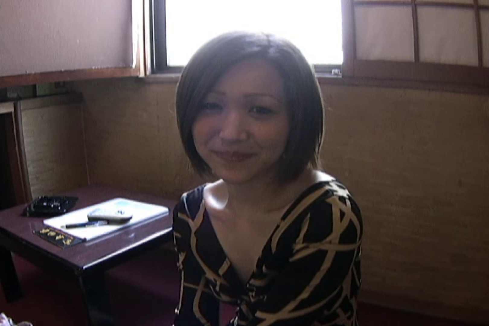 素人モデル撮っちゃいました chisa 素人流出 スケベ動画紹介 92PIX 83