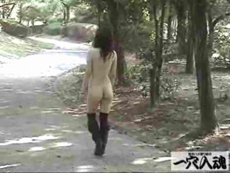 一穴入魂 野外露出撮影編2 リアルSEX | 野外  103PIX 67