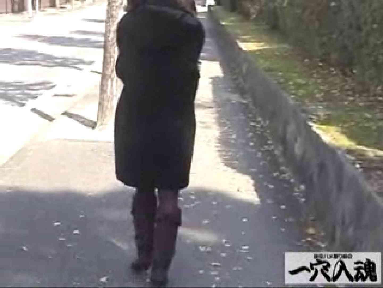 一穴入魂 野外露出撮影編2 素人流出 隠し撮りオマンコ動画紹介 103PIX 86