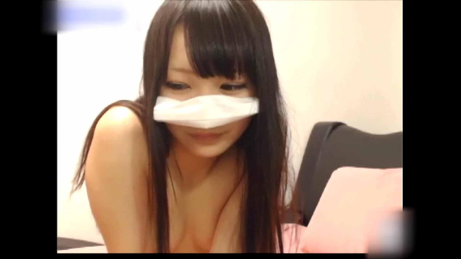 アッと驚くハメ五郎 Vol.08 ギャル盗撮映像 | 美女のボディ  50PIX 49