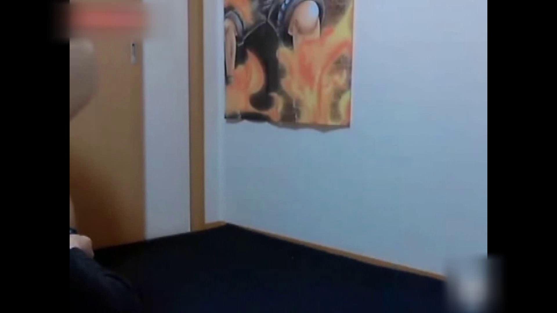 アッと驚くハメ五郎 Vol.18 美女のボディ | OLのボディ  60PIX 33