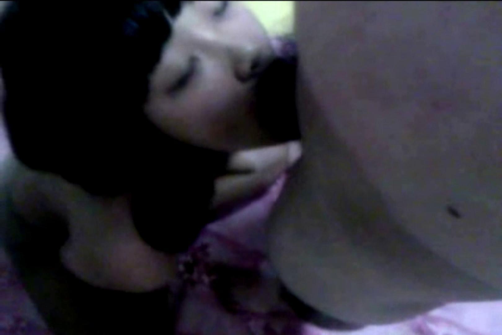 コリアン素人流出シリーズ カップルハメ撮り流出 美女のボディ  73PIX 66