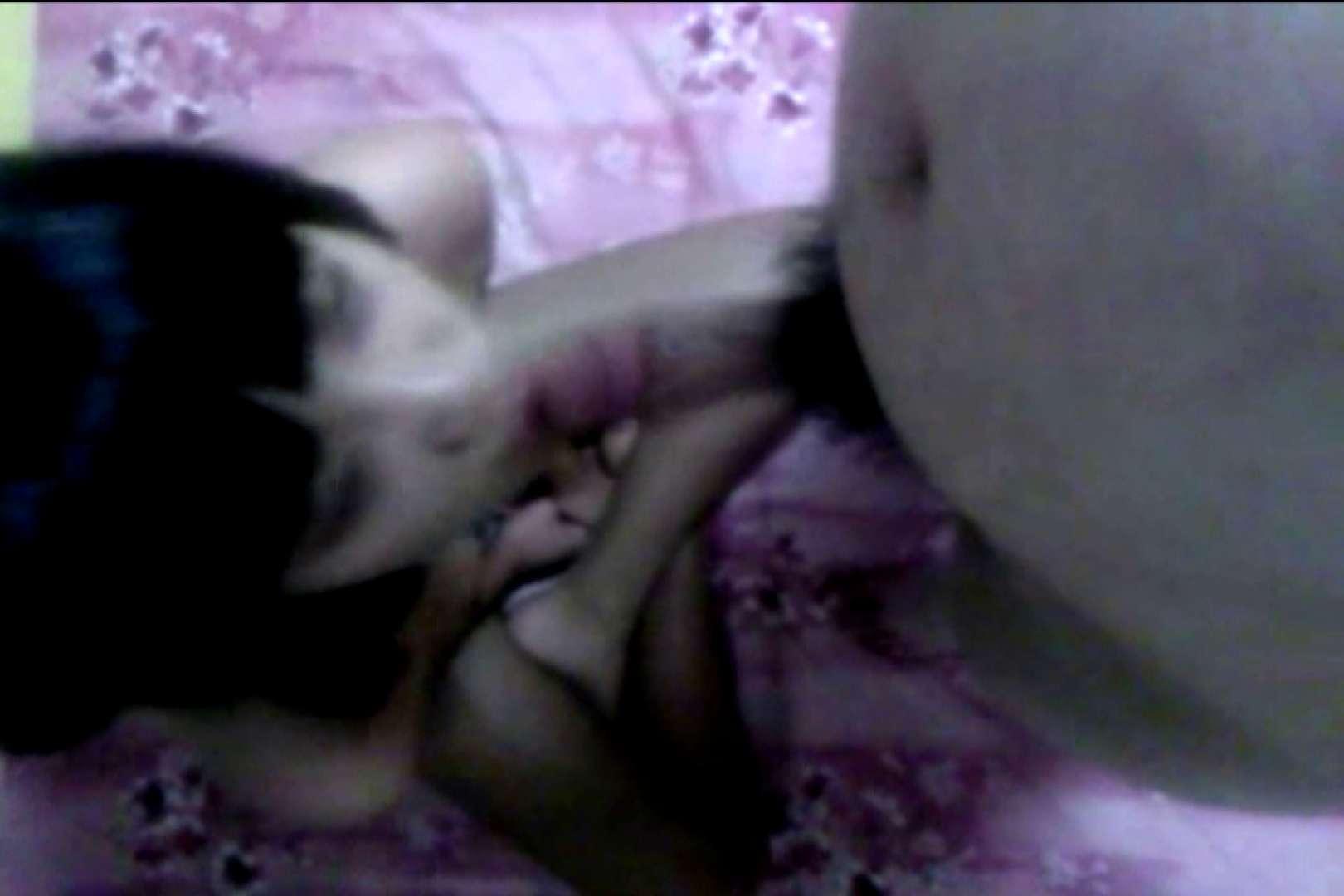 コリアン素人流出シリーズ カップルハメ撮り流出 カップル ワレメ動画紹介 73PIX 68