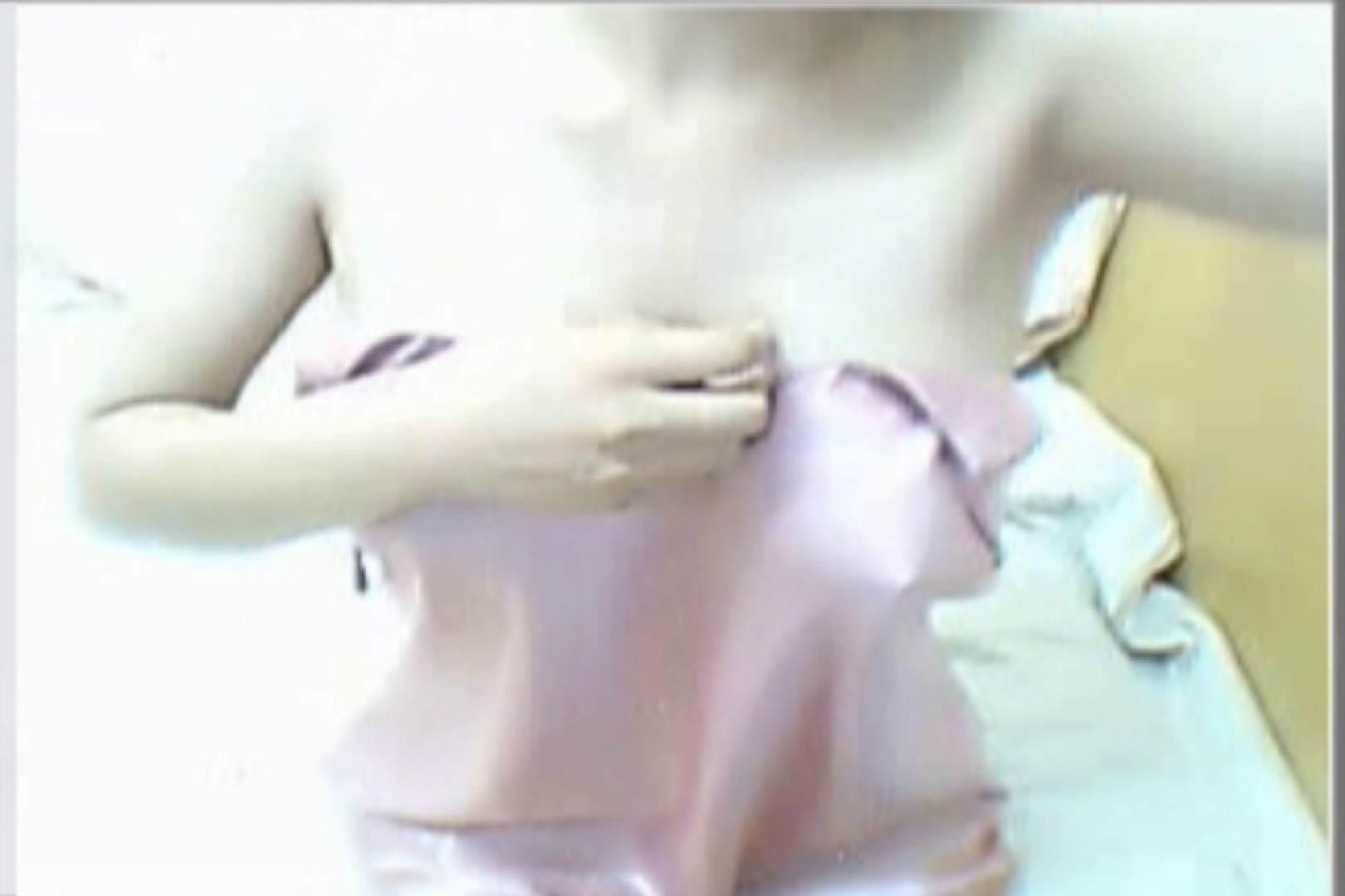 コリアン素人流出シリーズ 美人ライブチャットオナニー 美女のボディ   魅力  72PIX 13
