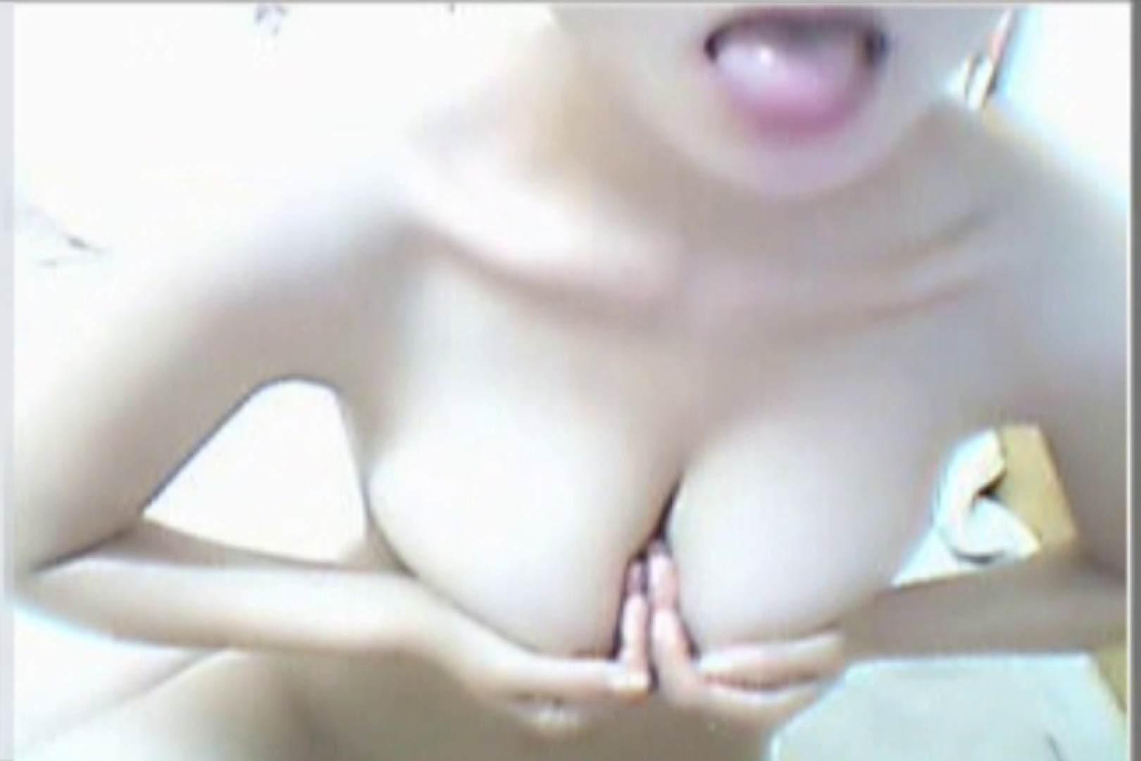 コリアン素人流出シリーズ 美人ライブチャットオナニー 美女のボディ   魅力  72PIX 25