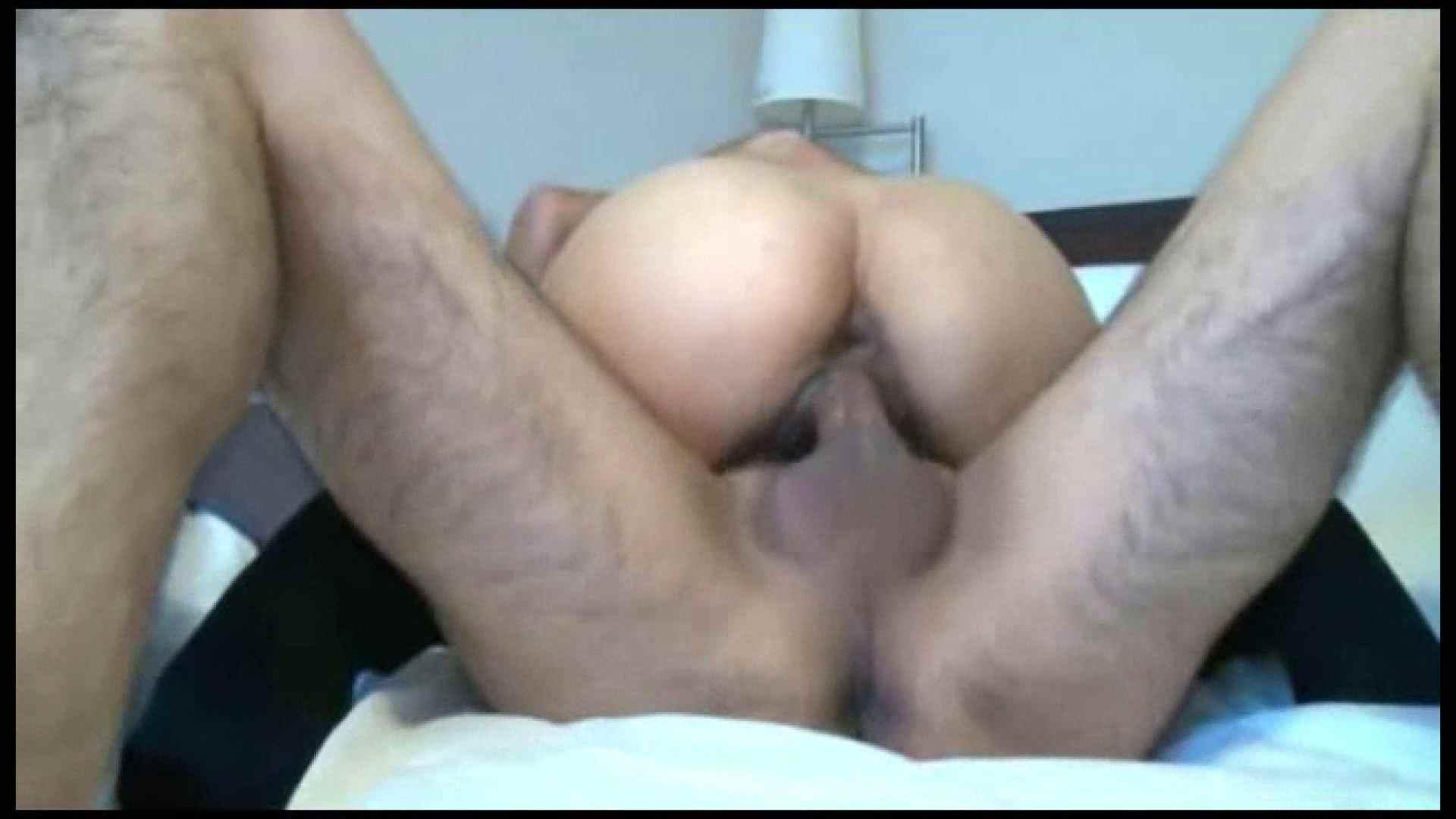 ハメ撮り天国 Vol.10 後編 OLのボディ | セックス  108PIX 91