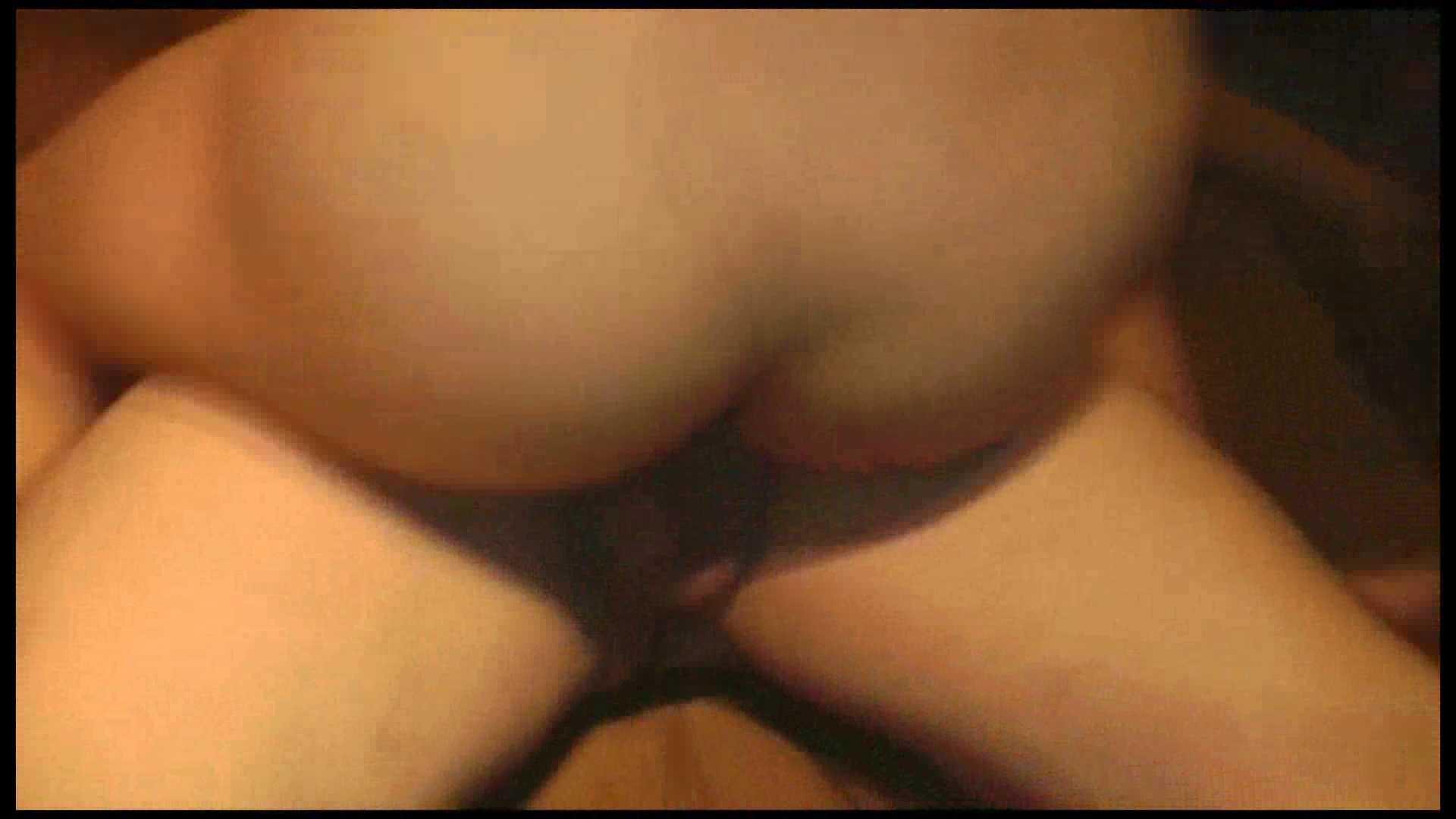 ハメ撮り天国 Vol.20 OLのボディ  73PIX 22